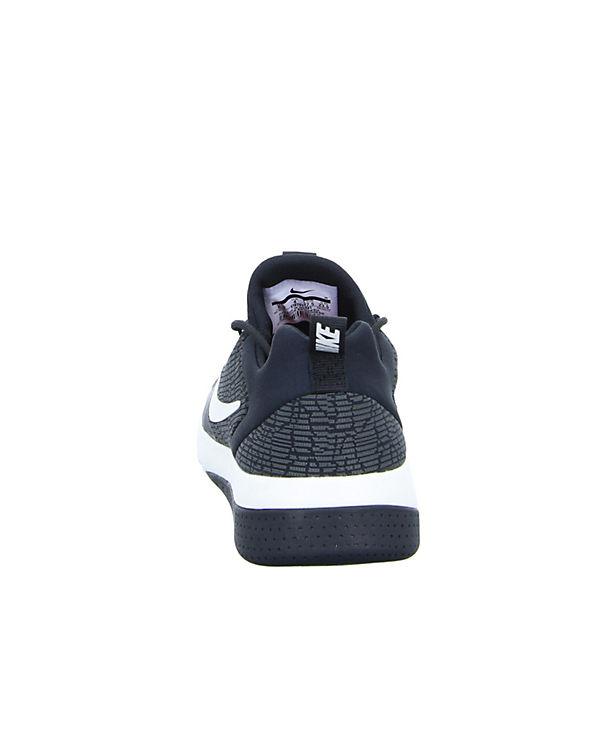 Nike Performance CK Racer Sneakers schwarz