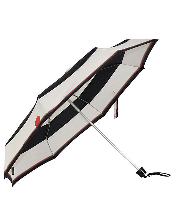 Knirps Regenschirm Manual T mehrfarbig
