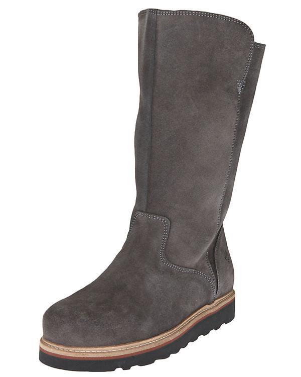 DAISY Klassische Stiefel dunkelgrau