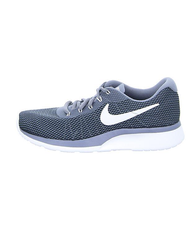Tanjun Racer Sneakers Low grau