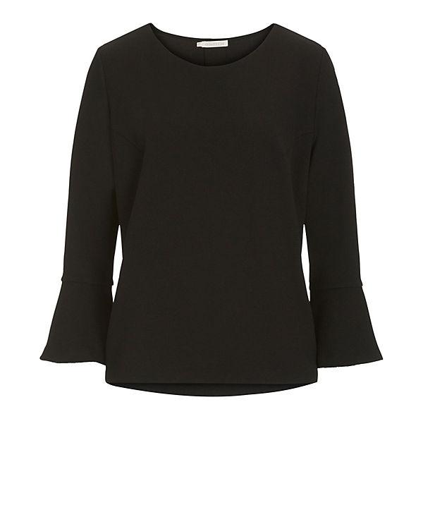 Betty & Co T-Shirt schwarz
