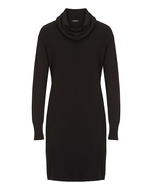 Betty Barclay Kleid schwarz