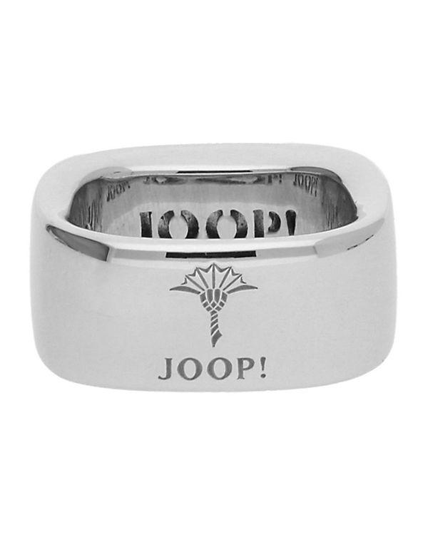 JOOP! Ring Jane JPRG90620A silber