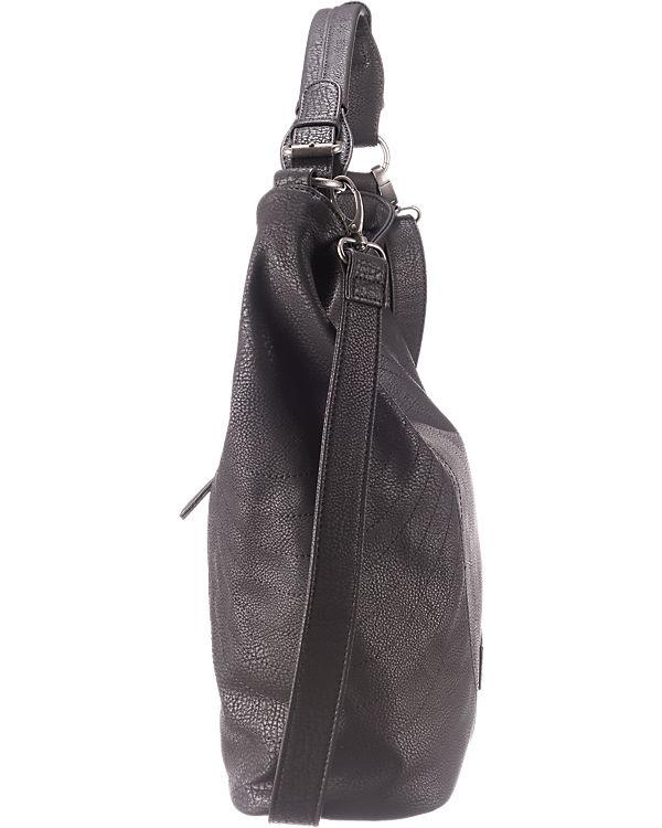 Fritzi aus Preußen Fritzi aus Preußen Pelin Handtasche schwarz