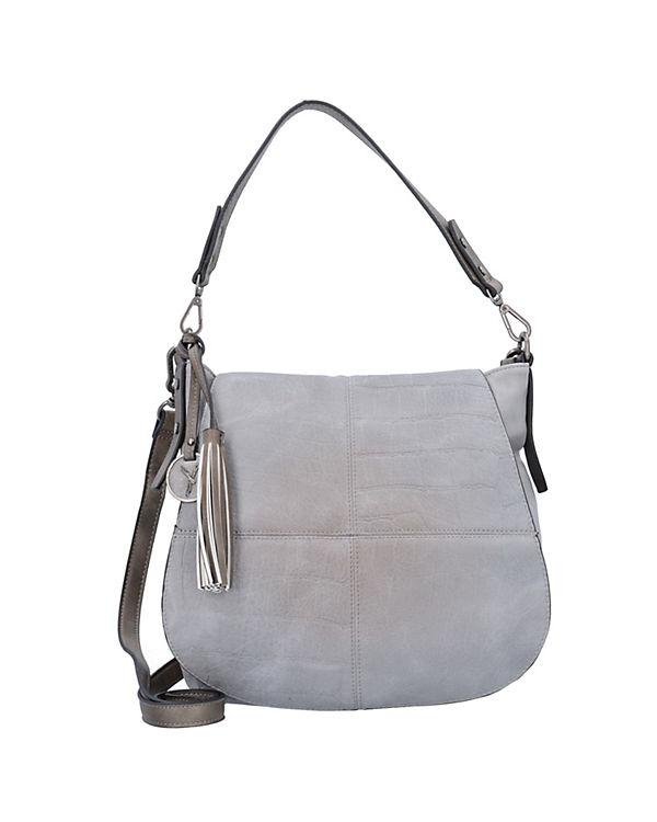 Suri Frey Sydney Handtaschen grau