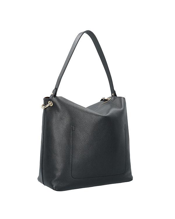 Patrizia Pepe Borsa Handtaschen schwarz