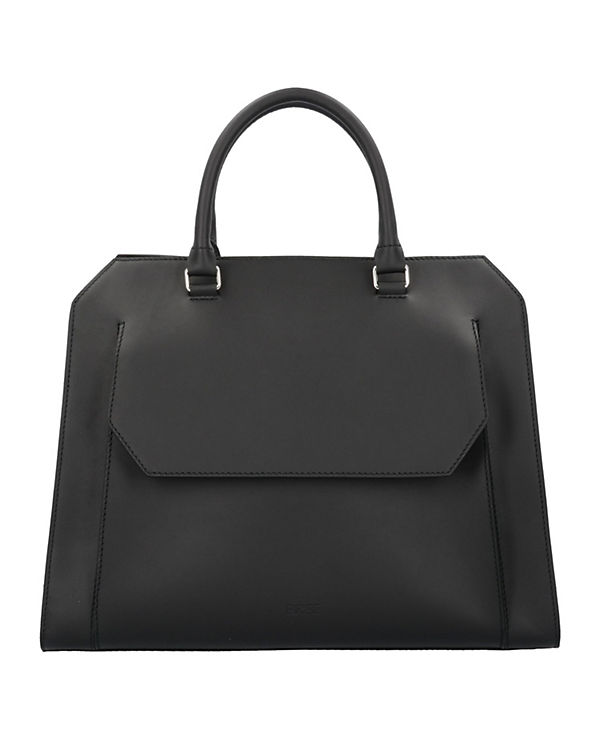 Bree Cambridge 13 Handtaschen schwarz