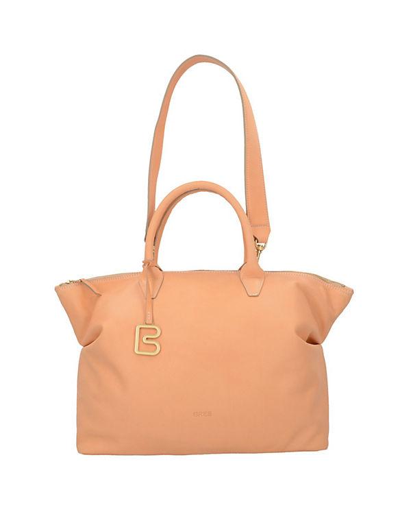 Bree Stockholm 37 Handtaschen beige