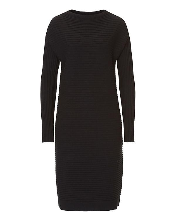 Betty & Co Kleid schwarz