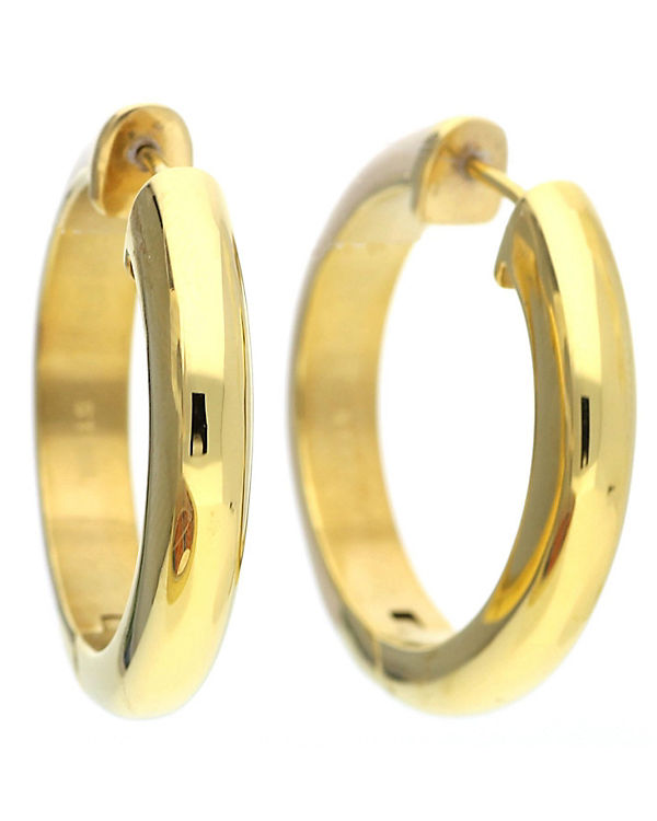 ESPRIT Creole Fancy gold