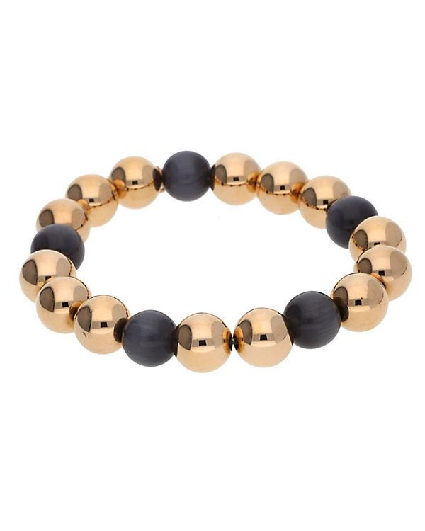ESPRIT Armband gold-kombi