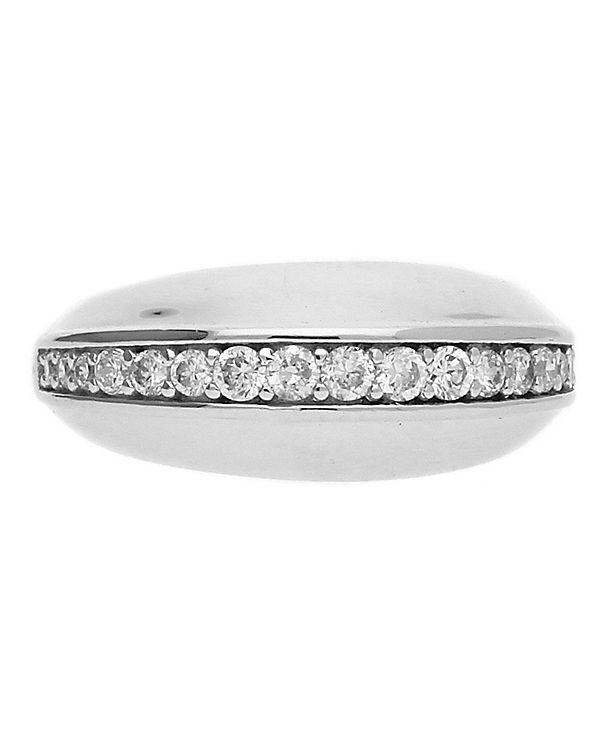 ESPRIT Ring silber