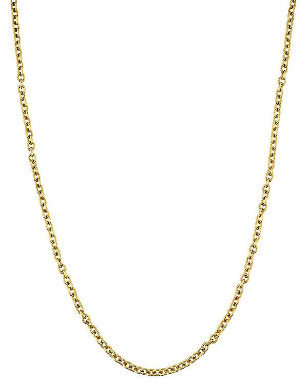 JOOP! Halskette gold