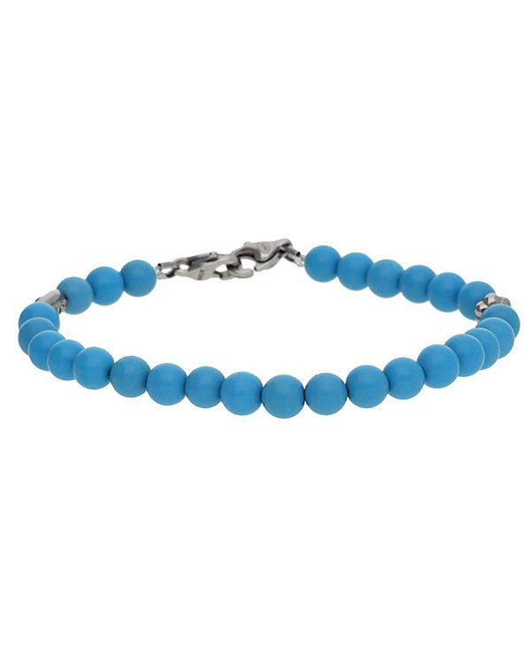 ESPRIT Armband blau