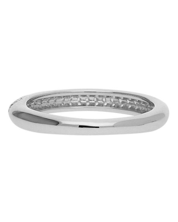 ESPRIT Ring ESRG02765A silber