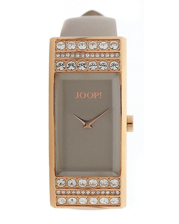 JOOP! Armbanduhr Kim JP101552003 gold