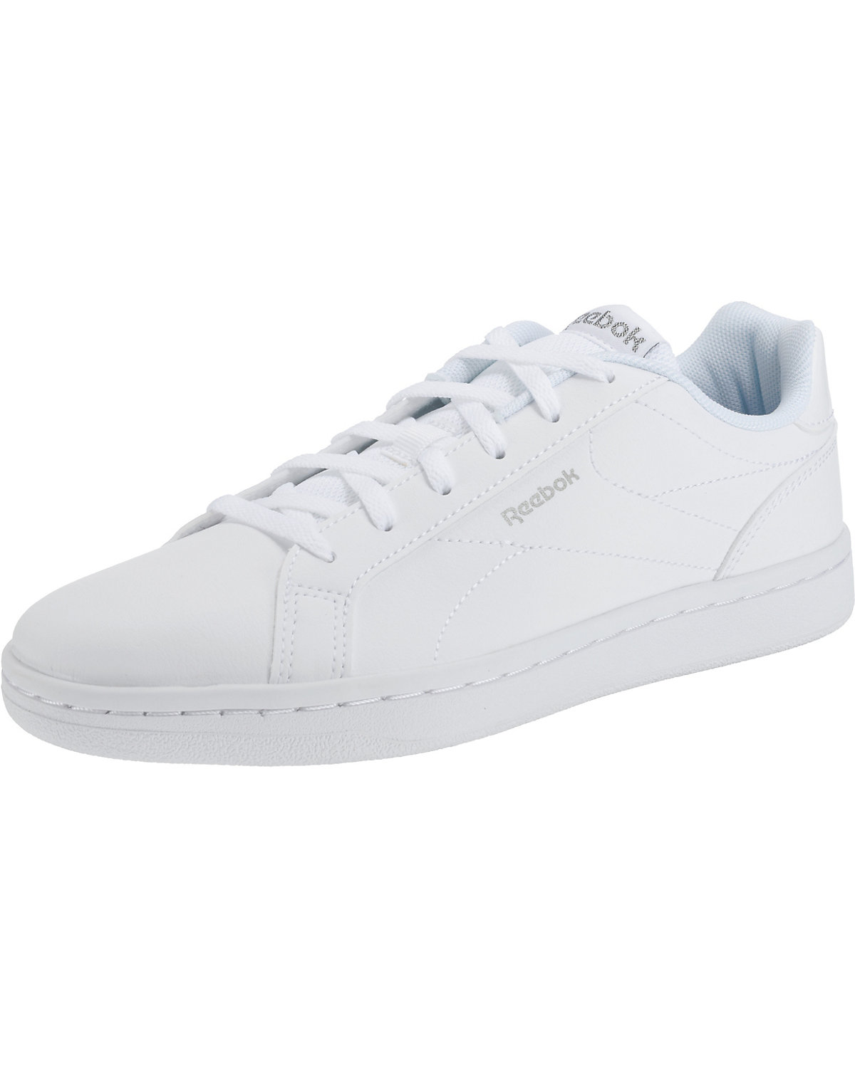 Reebok, REEBOK ROYAL COMPLETE CLN Sneakers Low, weiß