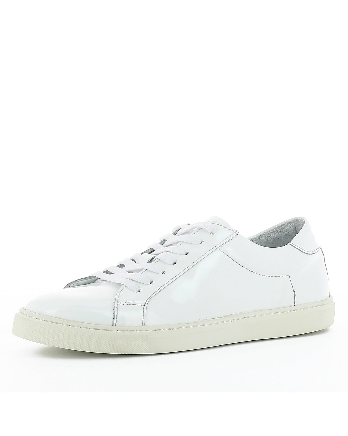 Evita Evita Evita Shoes, Sneakers Low MARISA, weiß 39234c