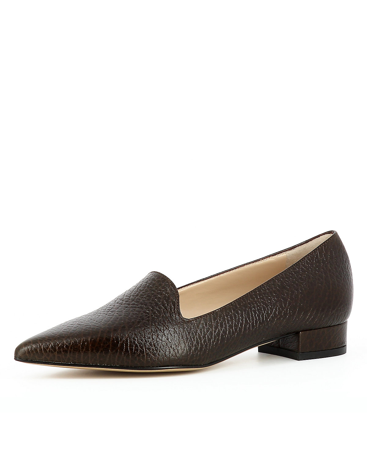 Evita Shoes, Shoes, Shoes, Loafers FRANCA, braun 051e3c