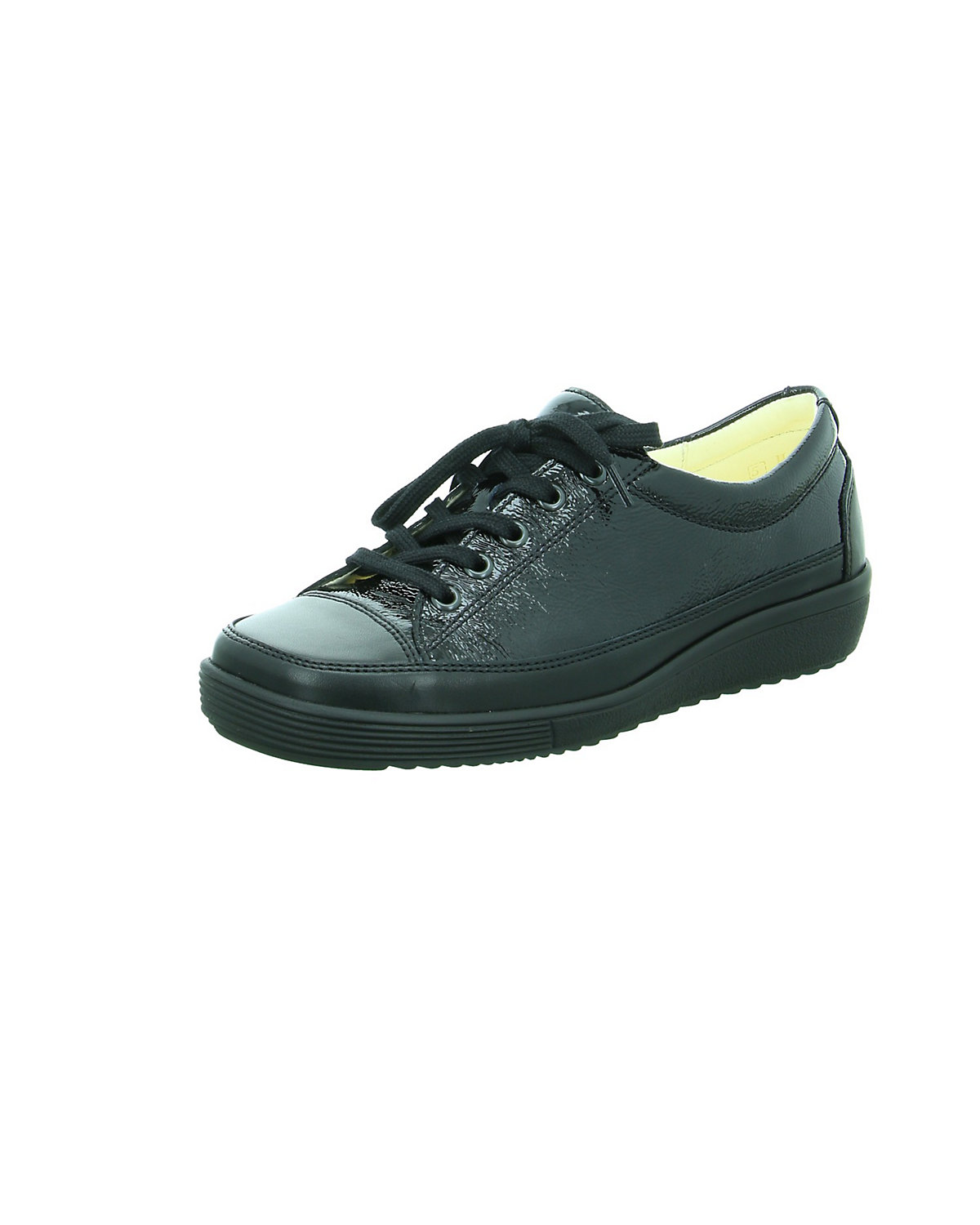 Christian Dietz, Dietz, Dietz, Sneakers Low, schwarz dad292