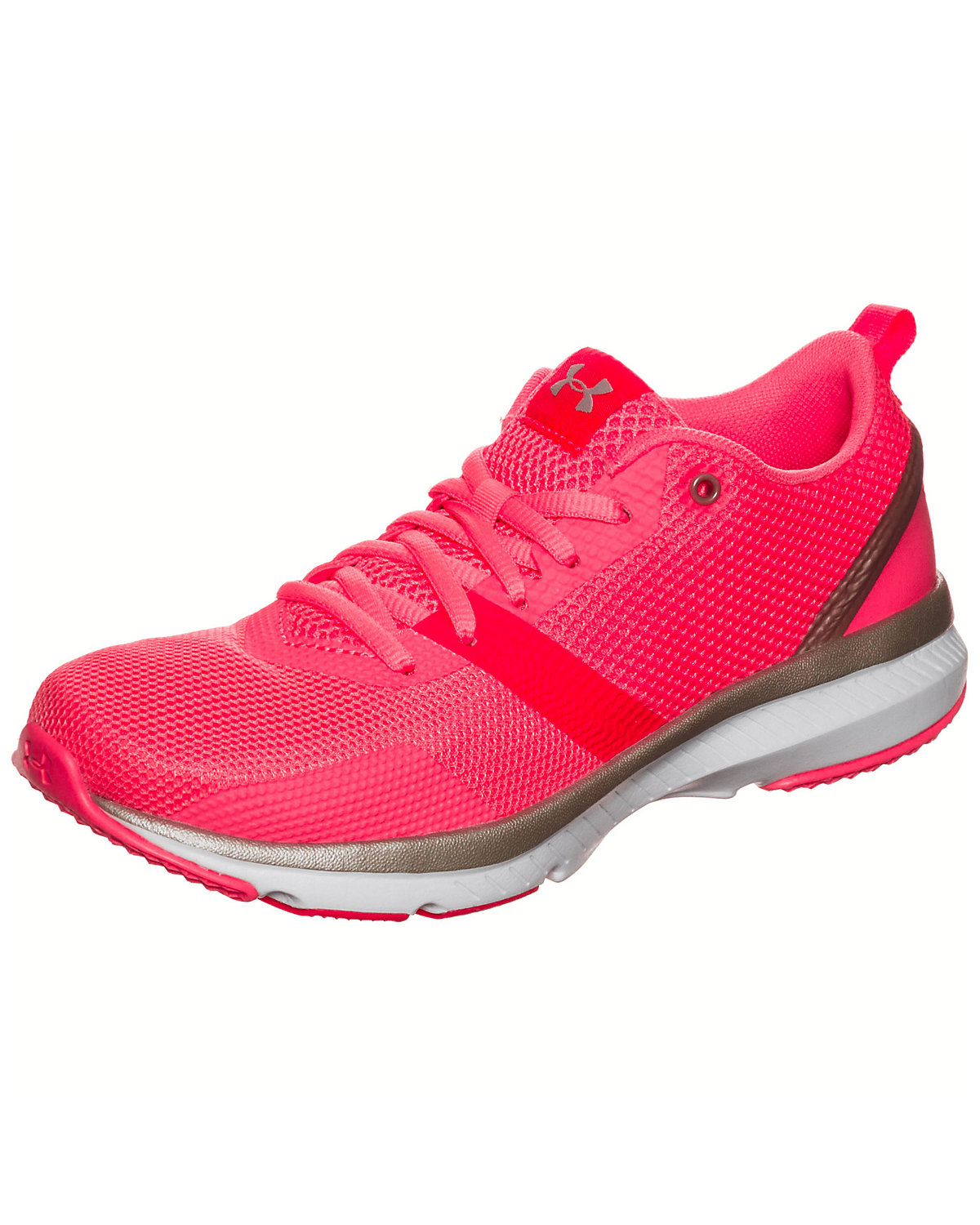 Under orange Armour, Press 2 Fitnessschuhe, orange Under 788431