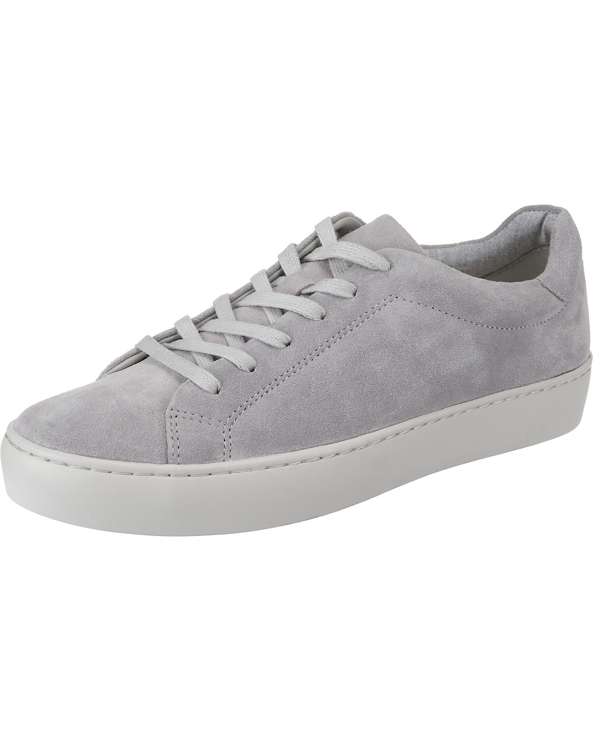 VAGABOND, Zoe Sneakers Low, grau