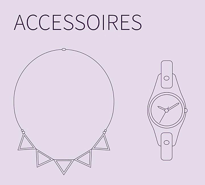 Kategorie: Accessoires