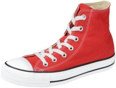 028653faaf8d ... sale all star sneakers high. converse 483a8 2a228
