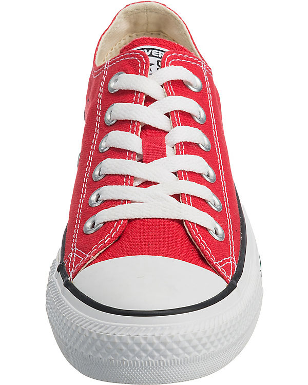 CONVERSE Chuck Taylor All Star Ox Sneakers rot