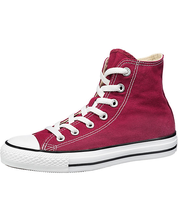 CONVERSE Chuck Taylor All Star Seasonal High Sneakers