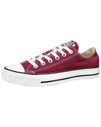Chuck Taylor All Star Seasonal Ox Sneakers