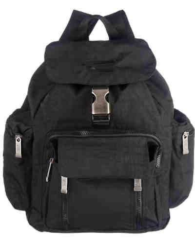 camel active Journey Rucksack