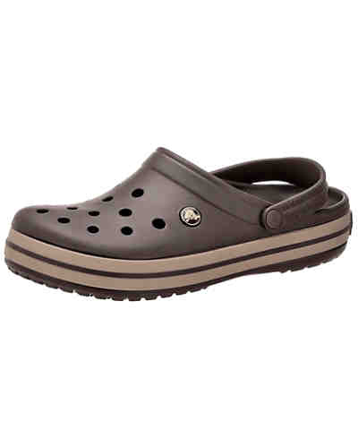 CROCS Crocband Clogs