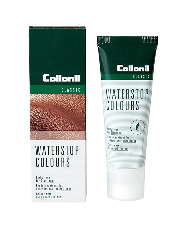 Collonil Waterstop Tube 75 ml