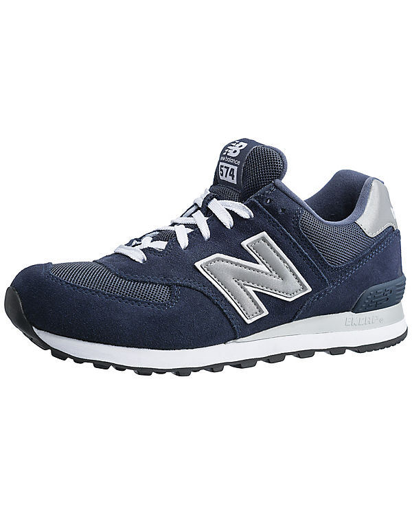 new balance M574 D Sneakers