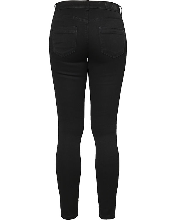 ONLY Jeans denim Jeans Skinny black ONLY PTdxq8F