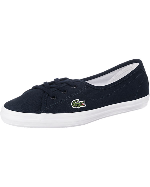 LACOSTE Ziane Chunky lcr Sneakers