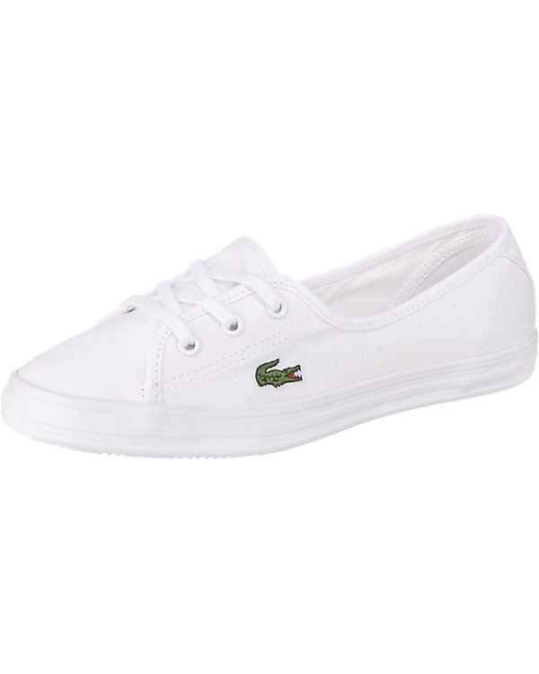 LACOSTE Ziane Chunky Lcr Spw             Sneakers