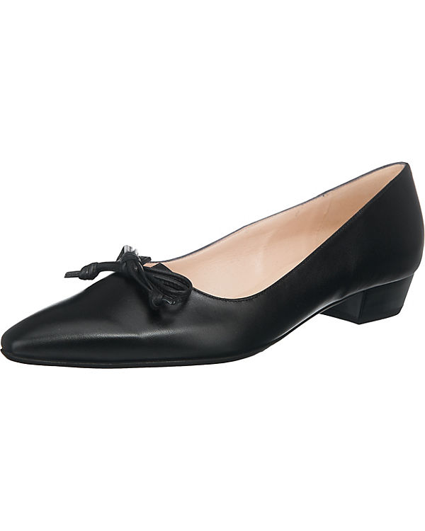 PETER KAISER Lizzy Pumps