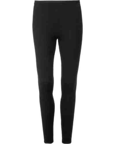 Leggings Personal Fit