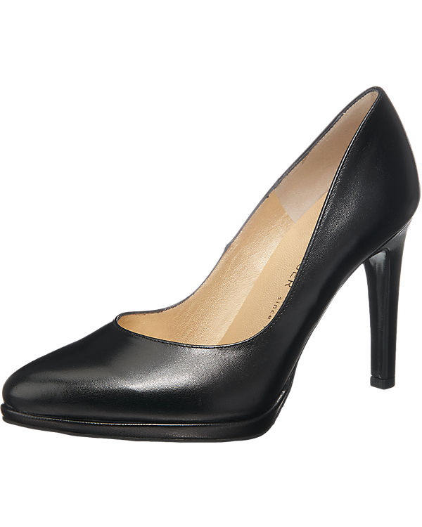 PETER KAISER Herdi Pumps
