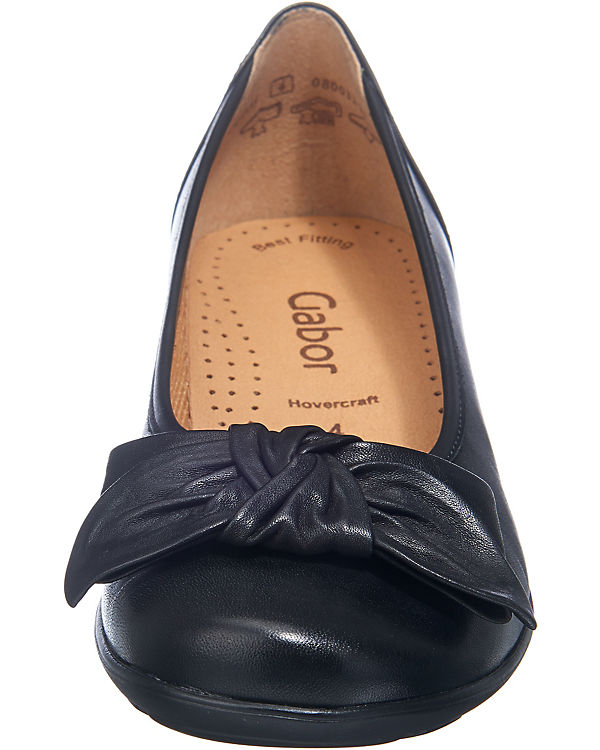 Ballerinas Klassische schwarz schwarz Gabor Ballerinas Klassische Ballerinas Gabor Klassische Klassische Gabor Gabor Ballerinas schwarz schwarz 770pqC