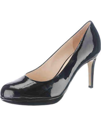 Sling-Pumps für Damen günstig kaufen   Damenschuhe Shop   ambellis.de 861453ba68