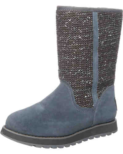 SKECHERS Keepsakes Celsius Stiefel