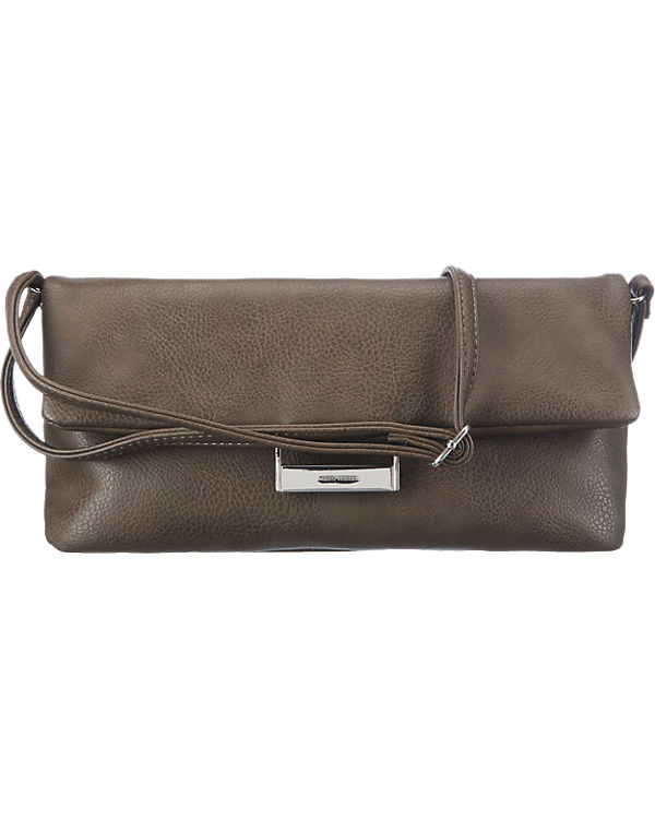 Gerry Weber Be Different Abendtasche