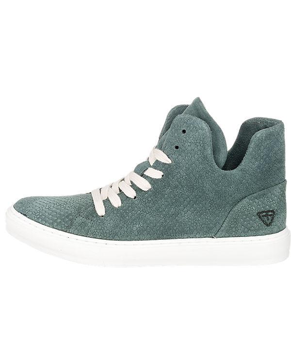 Tamaris Tamaris Carlota Sneakers dunkelblau