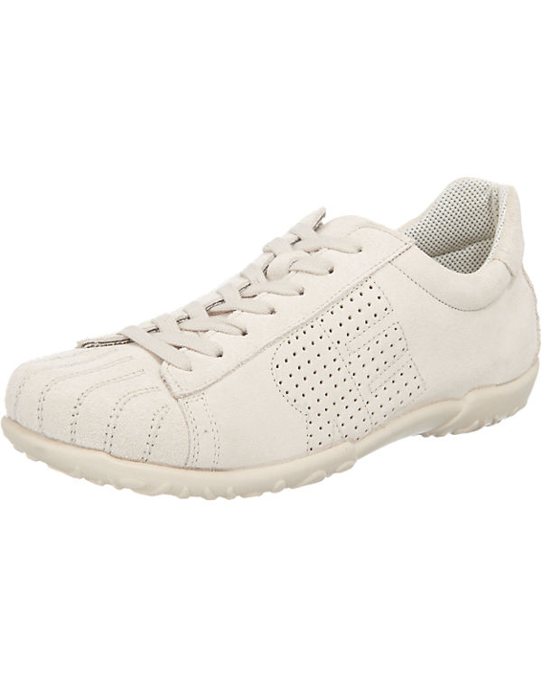ROHDE Sneakers beige Mailand ROHDE ROHDE ROHDE Mailand Z1Rxpfwwq
