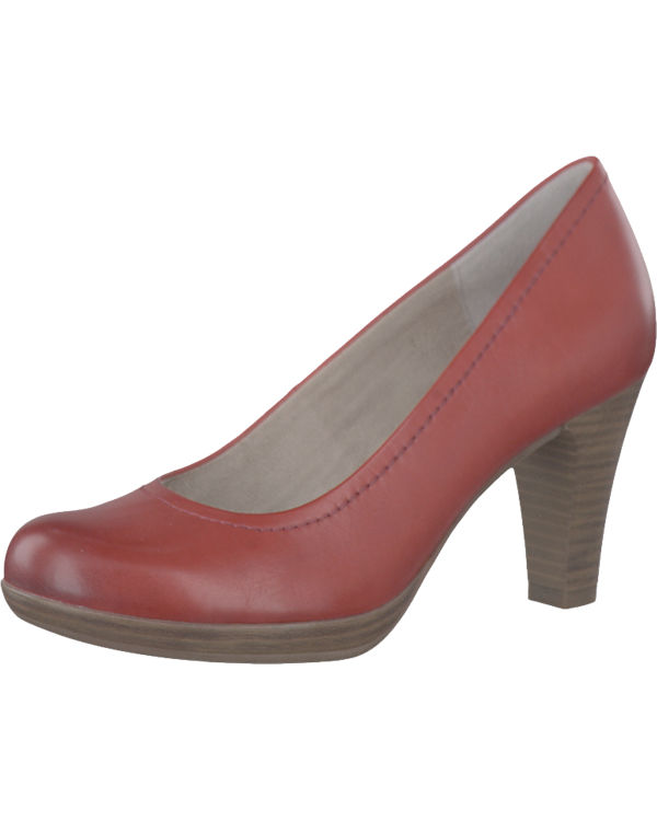 Tamaris Tonco Pumps