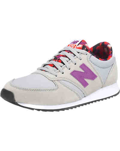 new balance WL420 B Sneakers