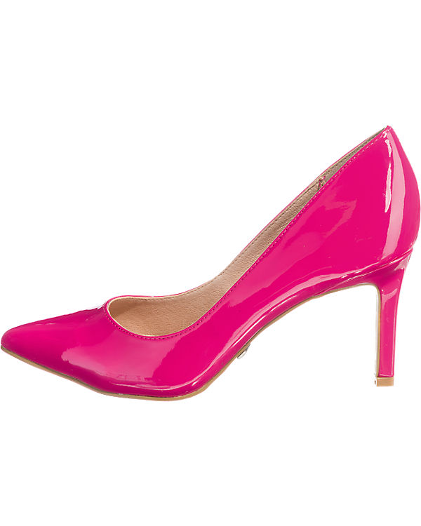 BUFFALO BUFFALO Pumps pink